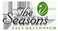 The Seasons East Greenwich